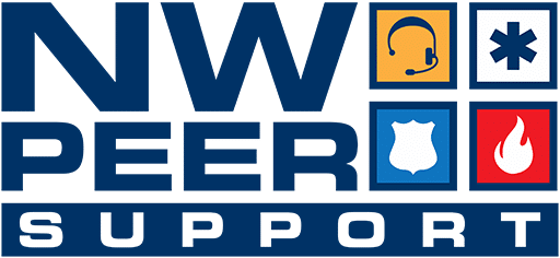 NW Peer Support